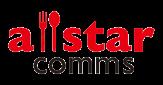 食达美食传播 Allstar Communications: 专注高端餐饮的公关顾问