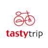 tastytrip_logo